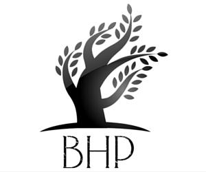 Birch House Press